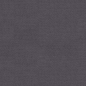Ткань Шенилл Мистик 15