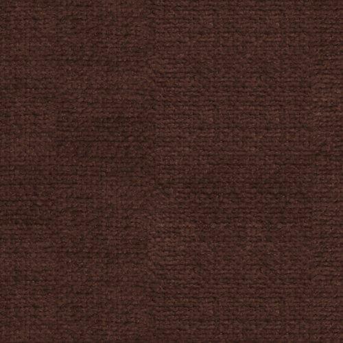 Ткань Шенилл Мистик 57