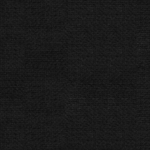 Ткань Шенилл Мистик 59