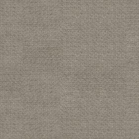 Ткань Шенилл Мистик 69