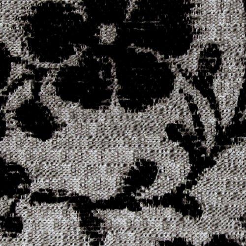 Ткань Шенилл Барселона 19402-01
