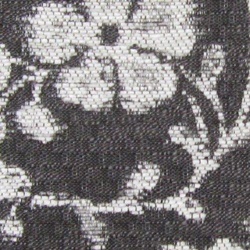 Ткань Шенилл Барселона 19402-02