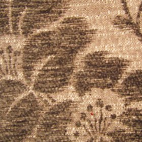 Ткань Шенилл Барселона 19402-04