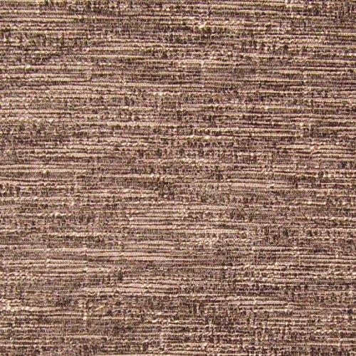 Ткань Шенилл Барселона combin 04
