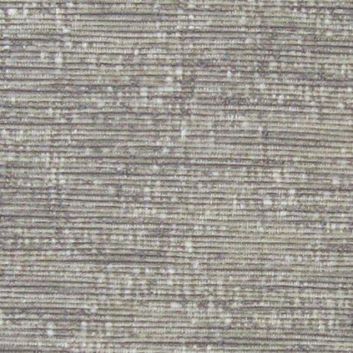 Ткань Шенилл Барселона combin 05