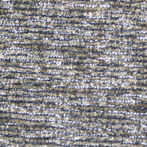 Ткань Шенилл Фресно 15300-03