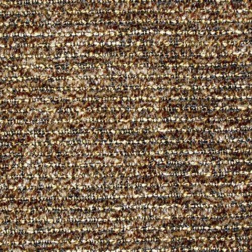 Ткань Шенилл Фресно 15300-04
