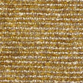 Ткань Шенилл Фресно 15300-18
