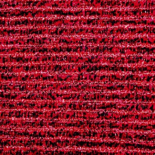 Ткань Шенилл Фресно 15300-20