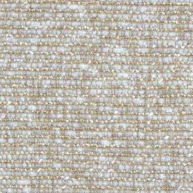 Ткань Шенилл Фресно 15300-24