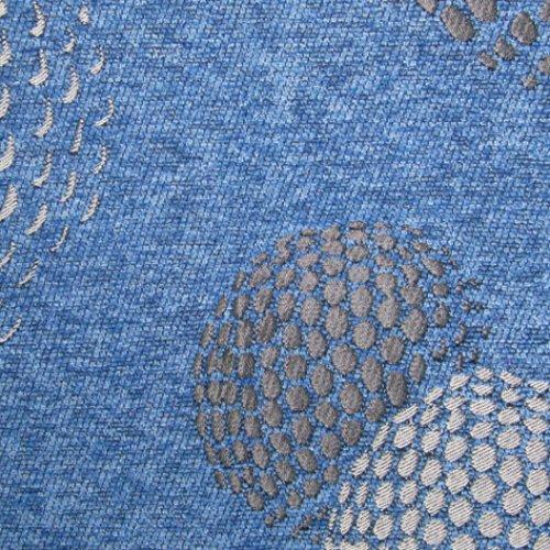 Ткань Шенилл Гольф 13