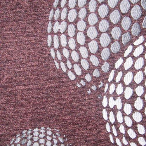 Ткань Шенилл Гольф 17
