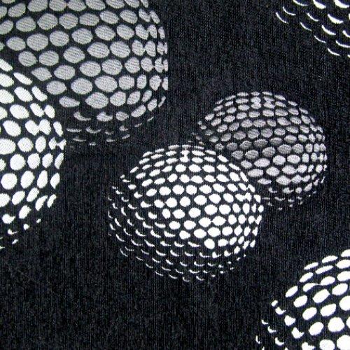 Ткань Шенилл Гольф 73