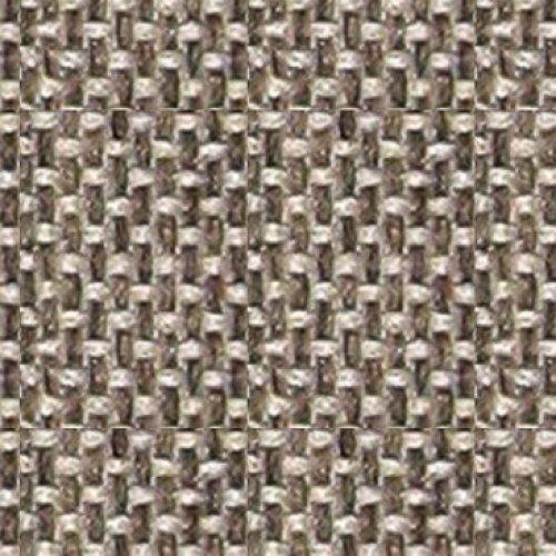 Ткань Шенилл Макс beige combin