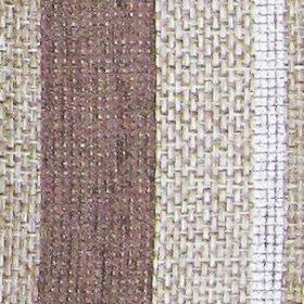 Ткань Шенилл Макс brown