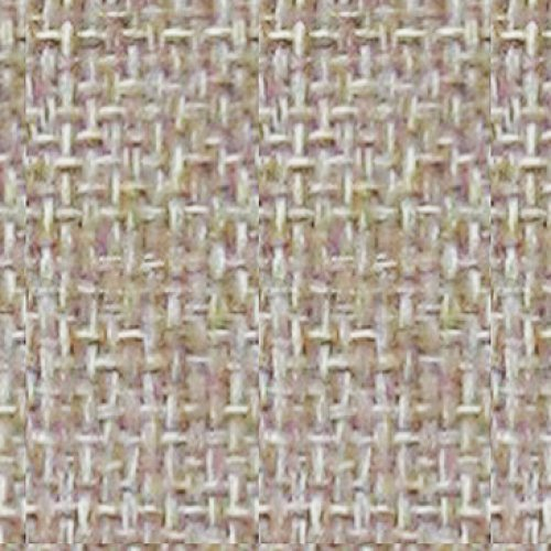 Ткань Шенилл Макс brown combin