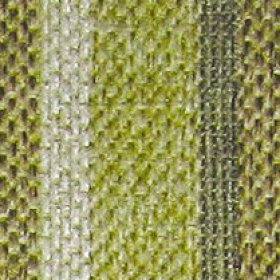 Ткань Шенилл Макс olive