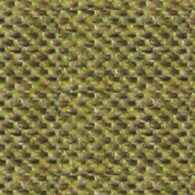 Ткань Шенилл Макс olive combin