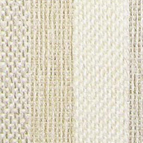 Ткань Шенилл Макс white