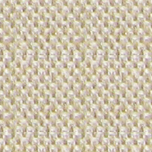Ткань Шенилл Макс white combin