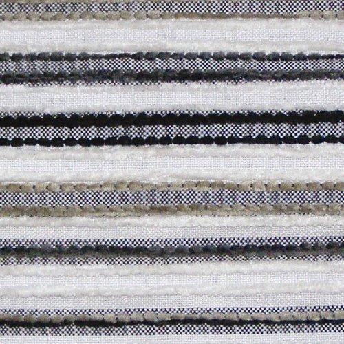 Ткань Шенилл Мерибел 9107-01
