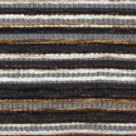 Ткань Шенилл Мерибел 9107-13