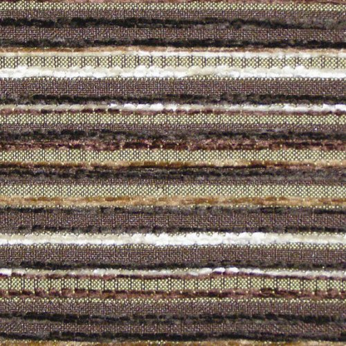 Ткань Шенилл Мерибел 9107-14