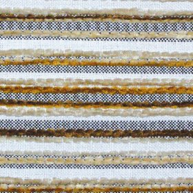 Ткань Шенилл Мерибел 9107-22