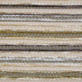 Ткань Шенилл Мерибел 9107-24