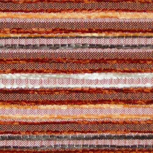 Ткань Шенилл Мерибел 9107-28