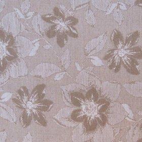 Ткань Шенилл Нота beige