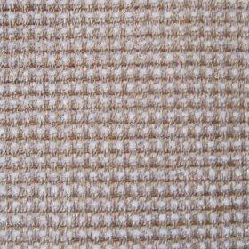 Ткань Шенилл Нота beige combin