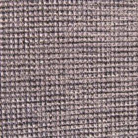 Ткань Шенилл Нота black combin