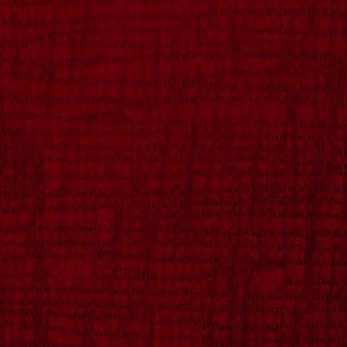 Ткань Шенилл Палермо 203