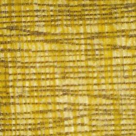 Ткань Шенилл Палермо 210