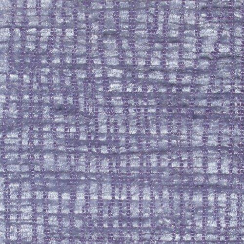 Ткань Шенилл Палермо 220