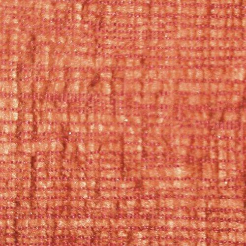 Ткань Шенилл Палермо 229