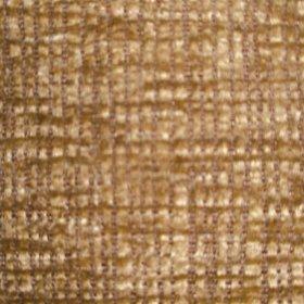 Ткань Шенилл Палермо 239
