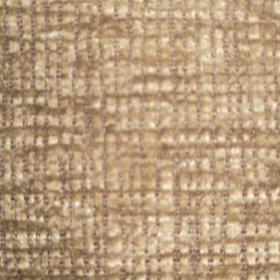 Ткань Шенилл Палермо 278