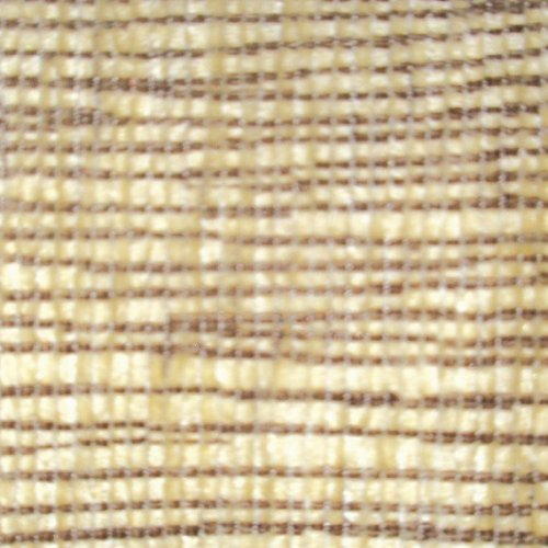 Ткань Шенилл Палермо 290