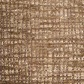 Ткань Шенилл Палермо 337