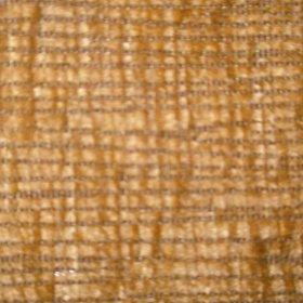Ткань Шенилл Палермо 340