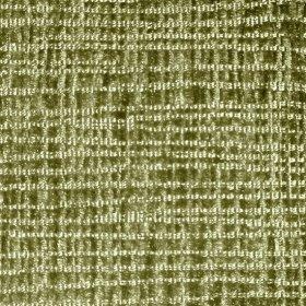 Ткань Шенилл Палермо 344