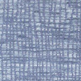 Ткань Шенилл Палермо 345