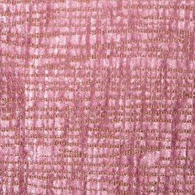 Ткань Шенилл Палермо 365