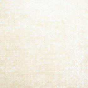 Ткань Шенилл Розалинда 231