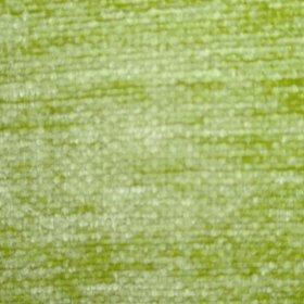 Ткань Шенилл Розалинда 242