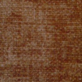 Ткань Шенилл Розалинда 248