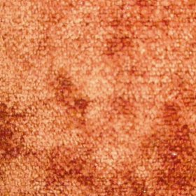 Ткань Шенилл Розалинда 250