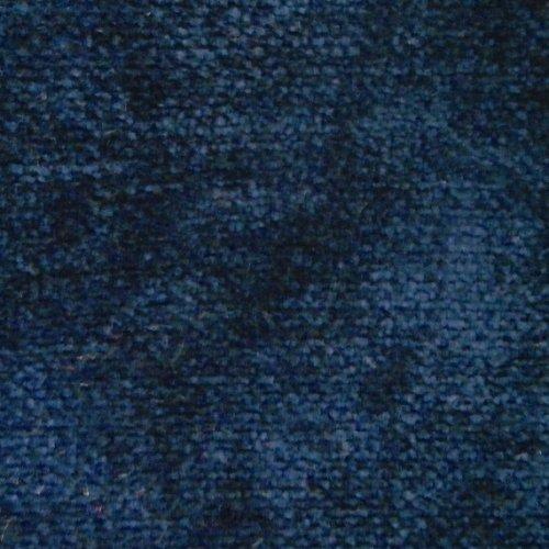 Ткань Шенилл Розалинда 282